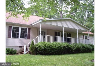 1450 Stringtown Road, Berryville, VA 22611 - MLS#: 1001923542