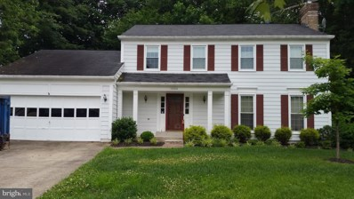10300 Bristolwood Court, Laurel, MD 20708 - MLS#: 1001923670
