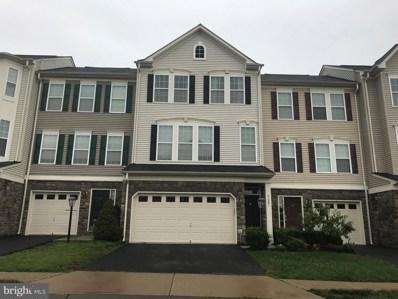 41900 Diabase Square, Aldie, VA 20105 - MLS#: 1001923848