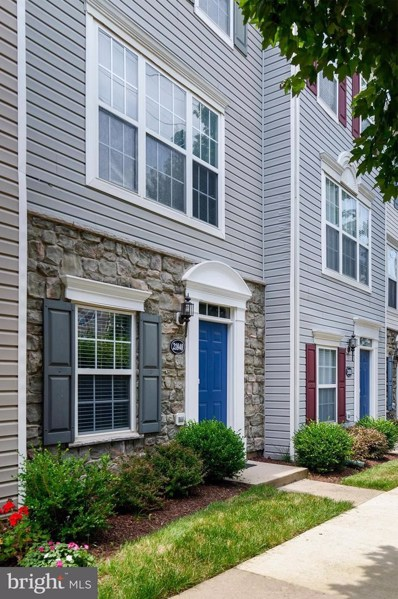 21840 Goodwood Terrace, Ashburn, VA 20147 - MLS#: 1001923884