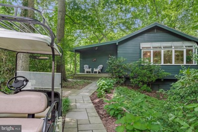 657 Maid Marion Hill, Annapolis, MD 21405 - #: 1001924224