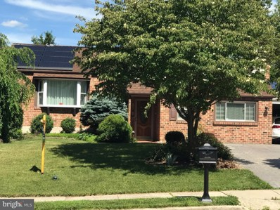 238 Sweetbriar Circle, King Of Prussia, PA 19406 - MLS#: 1001924330