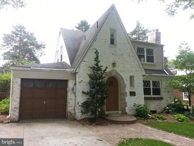 111 N 30TH Street, Camp Hill, PA 17011 - MLS#: 1001924412