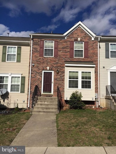 38 Litchfield Lane, Martinsburg, WV 25405 - MLS#: 1001924504