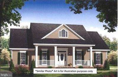 -  Rillhurst Dr. Lot 37, Culpeper, VA 22701 - #: 1001924516