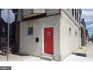 2255 S Hemberger Street, Philadelphia, PA 19145 - MLS#: 1001924584