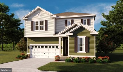 -  Wayland Manor Dr - Moonstone, Culpeper, VA 22701 - #: 1001924596