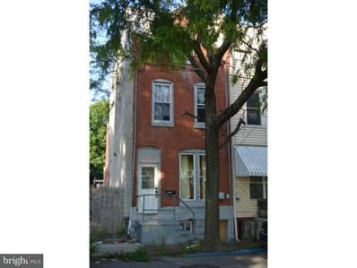 309 Schuylkill Avenue, Reading, PA 19601 - MLS#: 1001924662