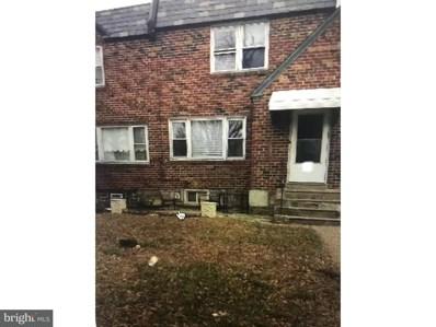 6723 E Roosevelt Boulevard, Philadelphia, PA 19149 - MLS#: 1001924676