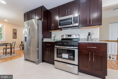 3412 Mayfield Avenue, Baltimore, MD 21244 - MLS#: 1001924906