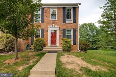 12040 Stallion Court, Woodbridge, VA 22192 - MLS#: 1001925054
