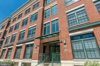 911 Caroline Street UNIT 6, Baltimore, MD 21231 - MLS#: 1001925082
