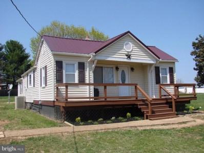 120 Karl Jenkins Avenue, Stanley, VA 22851 - #: 1001925214