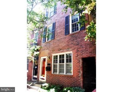 2020 Addison Street, Philadelphia, PA 19146 - MLS#: 1001925244