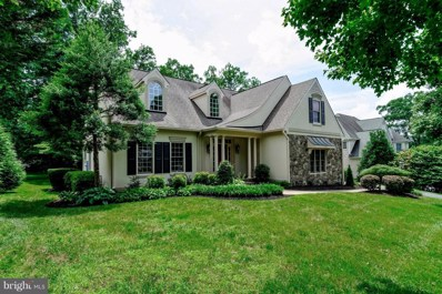 7990 Amsterdam Court, Gainesville, VA 20155 - MLS#: 1001925316