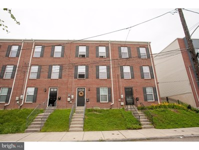 3815 Lauriston Street, Philadelphia, PA 19128 - MLS#: 1001925502