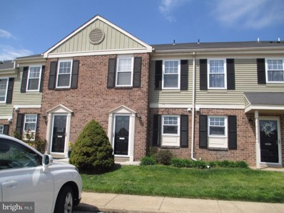 8 Coventry Court, Blue Bell, PA 19422 - MLS#: 1001925524