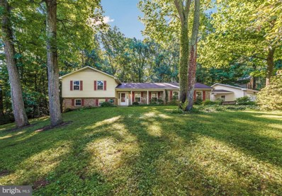 12334 Sherwood Forest Drive, Mount Airy, MD 21771 - MLS#: 1001925640