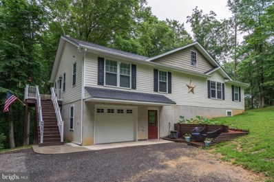23470 Point Lookout Road, Leonardtown, MD 20650 - #: 1001925722