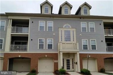 11334 Westbrook Mill Lane UNIT 303, Fairfax, VA 22030 - MLS#: 1001925888