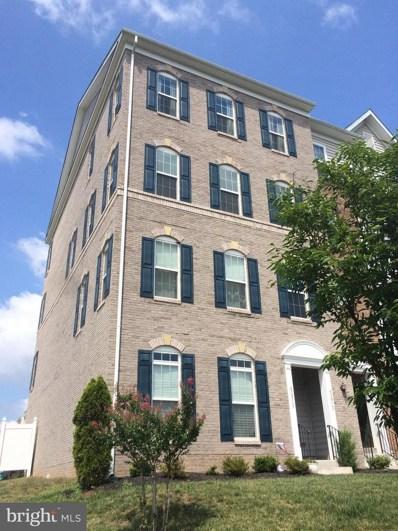 43913 Centergate Drive, Ashburn, VA 20148 - MLS#: 1001925902