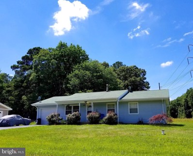 44092 Louisdale Road, California, MD 20619 - MLS#: 1001925904