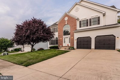 3133 Birch Brook Lane, Abingdon, MD 21009 - MLS#: 1001925966