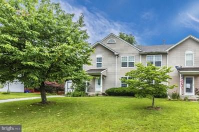 44 Robindale Drive, Emmitsburg, MD 21727 - MLS#: 1001926084