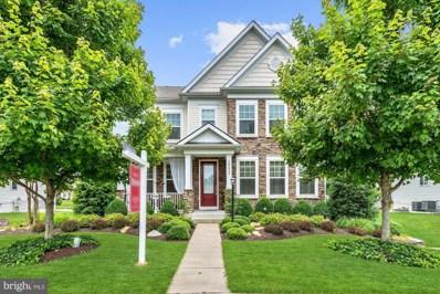 15417 Papillon Place, Woodbridge, VA 22193 - #: 1001926094