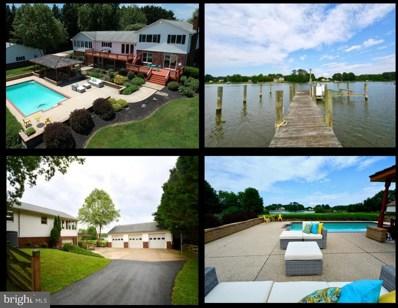 92 Long Creek Drive, Stevensville, MD 21666 - #: 1001926420