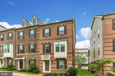 9164 Landon House Lane, Frederick, MD 21704 - MLS#: 1001926480