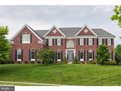300 Constitution Drive, Collegeville, PA 19426 - MLS#: 1001926690