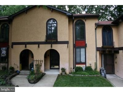 412 Sonora Lane, Blackwood, NJ 08081 - MLS#: 1001926734