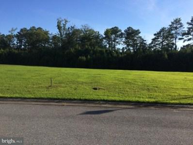 38103 Natures Walk Way, Selbyville, DE 19975 - MLS#: 1001926738