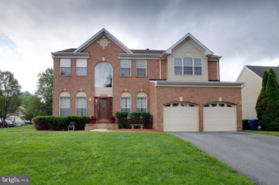 10372 Cassidy Court, Waldorf, MD 20601 - MLS#: 1001926740