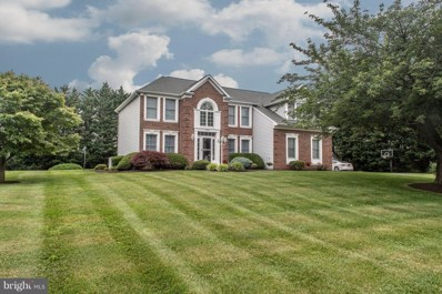 2405 Edwards Manor Drive, Forest Hill, MD 21050 - #: 1001926956