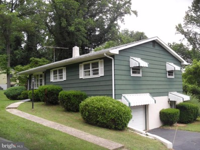 102 Evergreen Drive, Coatesville, PA 19320 - MLS#: 1001926990