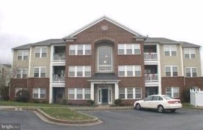 2404 Dominion Drive UNIT 2B, Frederick, MD 21702 - MLS#: 1001926994