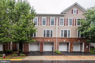 7126 Huntley Creek Place UNIT 75B, Alexandria, VA 22306 - #: 1001927130