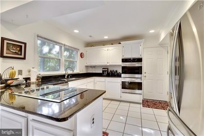 5 Hutchinson Court, Silver Spring, MD 20906 - #: 1001927136