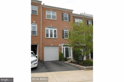 6913 Rolling Creek Way, Alexandria, VA 22315 - MLS#: 1001927168