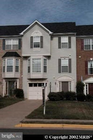 6565 Kelsey Point Circle, Alexandria, VA 22315 - MLS#: 1001927190