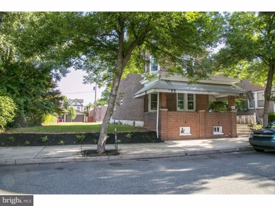 955 Queen Street, Pottstown, PA 19464 - MLS#: 1001927364