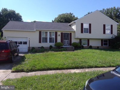 13008 Boykin Place, Upper Marlboro, MD 20774 - MLS#: 1001927926
