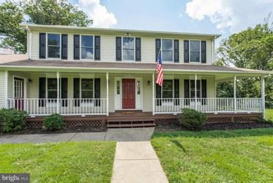 35179 Snake Hill Road, Middleburg, VA 20117 - #: 1001927948