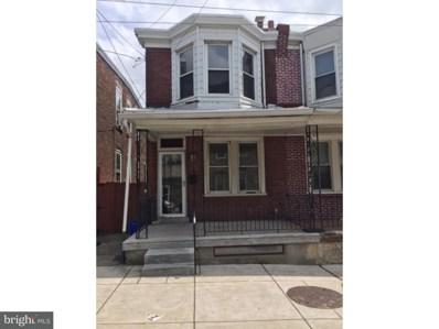 135 Leverington Avenue, Philadelphia, PA 19127 - MLS#: 1001928034