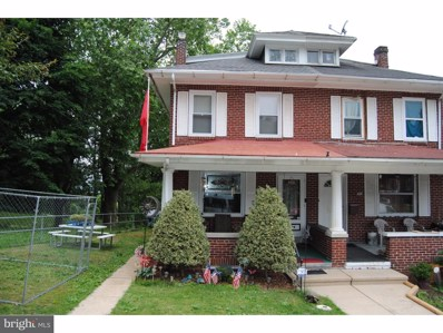 1228 Alsace Road, Reading, PA 19604 - MLS#: 1001928044