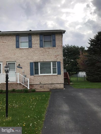 14684 Sherwood Drive, Greencastle, PA 17225 - MLS#: 1001928104