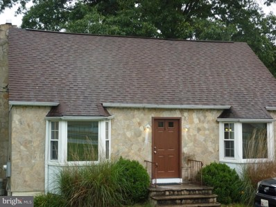 1804 Severn Road, Severn, MD 21144 - MLS#: 1001928184