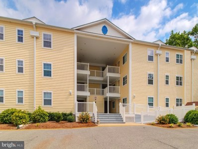 30413 Cedar Neck Road UNIT 212, Ocean View, DE 19970 - #: 1001928432